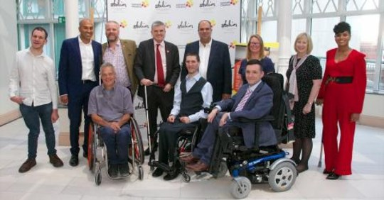 stelios entrepreneur awards.jpg