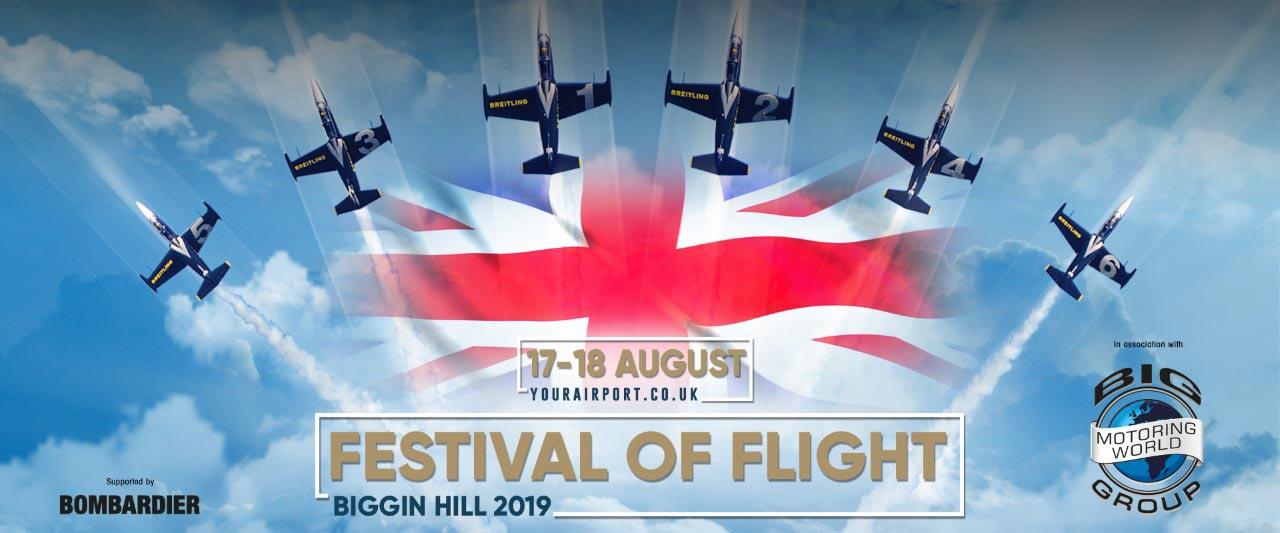 Festival of Flight 19.jpg