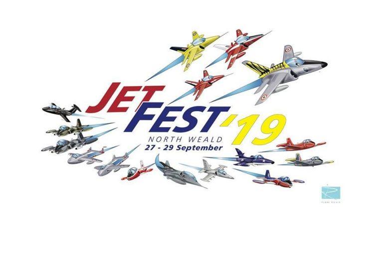 jet-fest-banner 2019.jpg