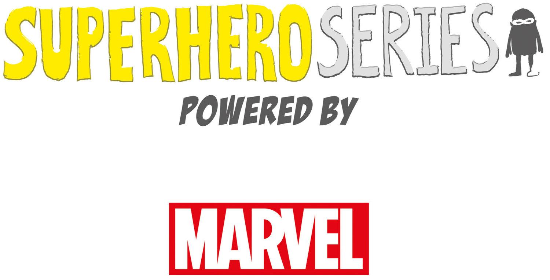 Marvel-series+LANDSCAPE+on+white+RGB+for+DIGITAL.jpg