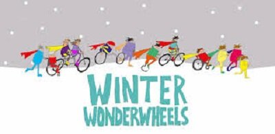 Winter Wonder Wheels logo large.jpg