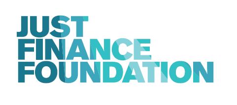 JFF logo.png