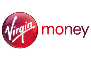 Virgin-Money-v2.jpg