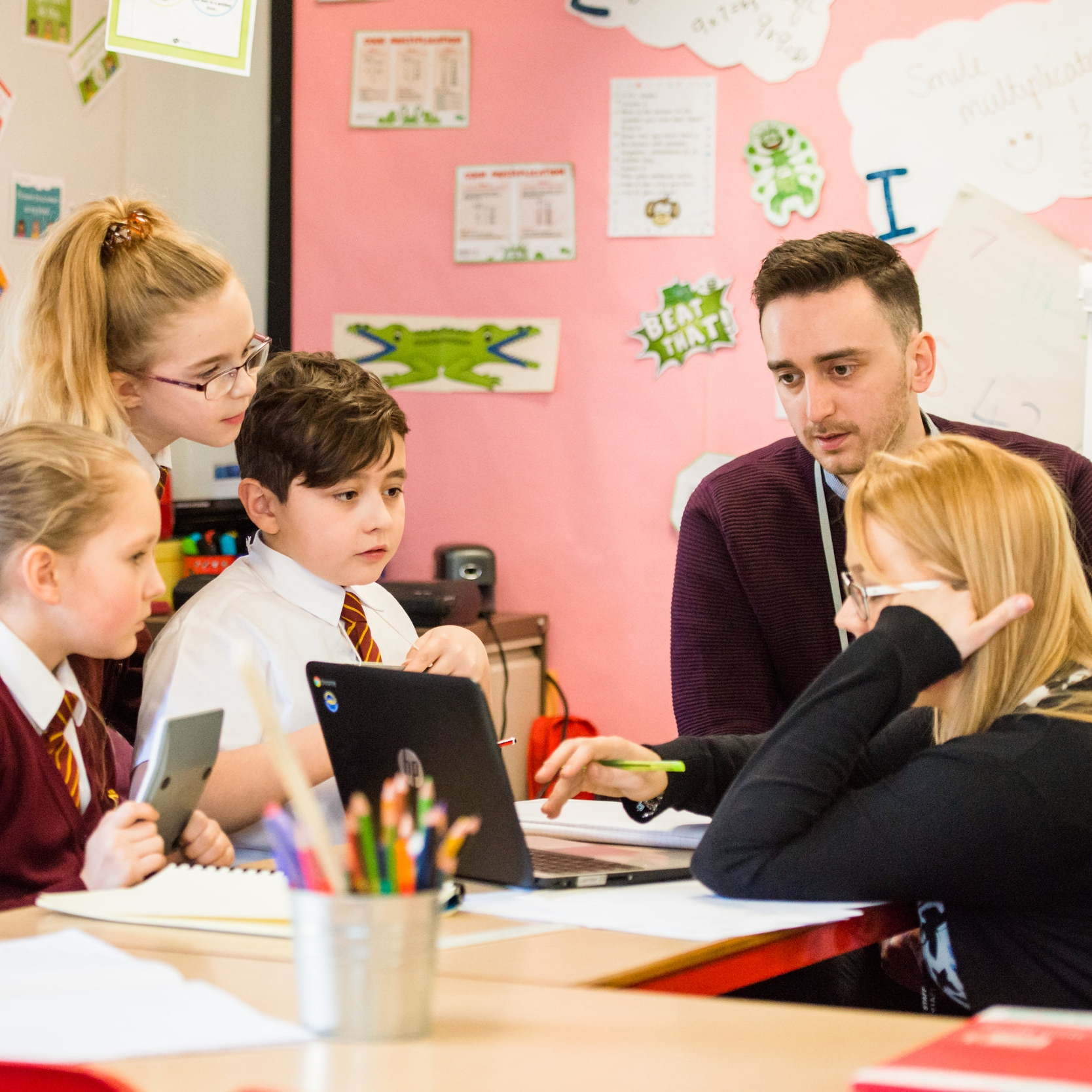 Classroom Resources - Five Big Questions About Money helps pupils to explore where money comes from, how it makes us feel, what we can use money for, how it can be used to help others, and how we look after it.Read more and download
