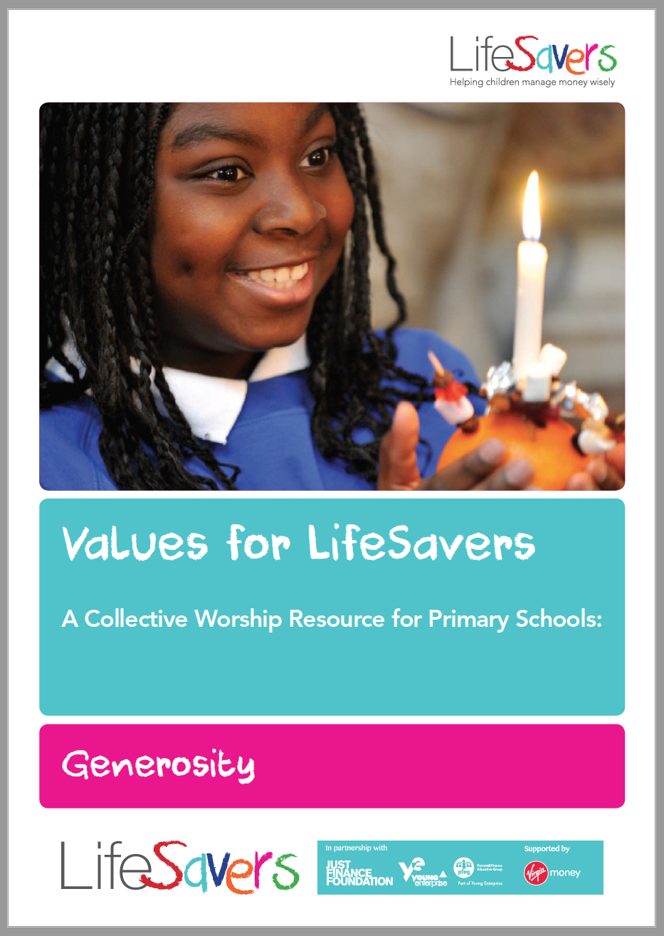 Values generosity cover.png