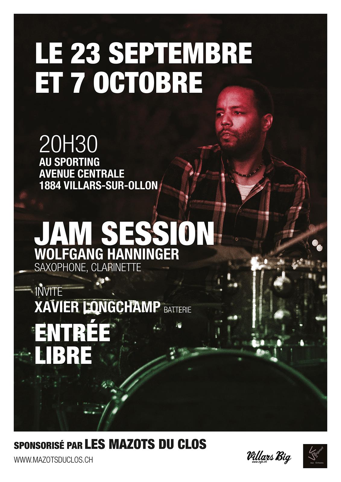 Poster-September.jpg