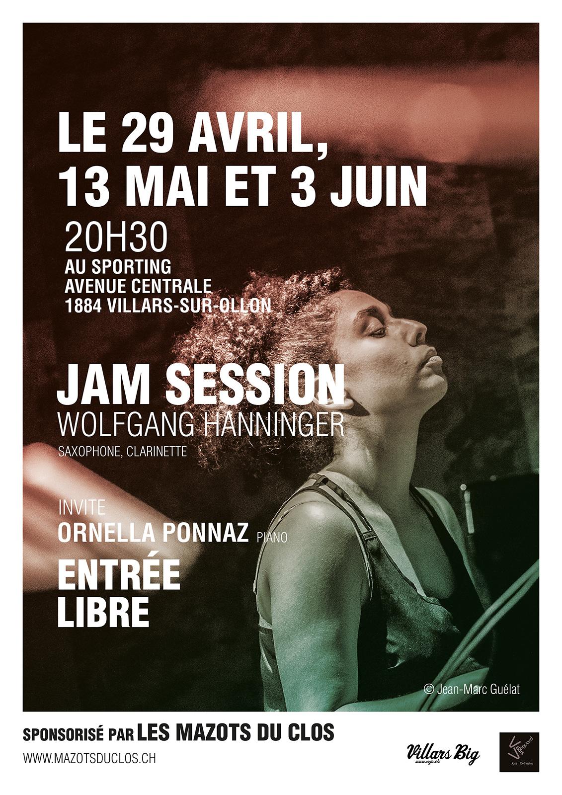 Poster_April_may_june.jpg
