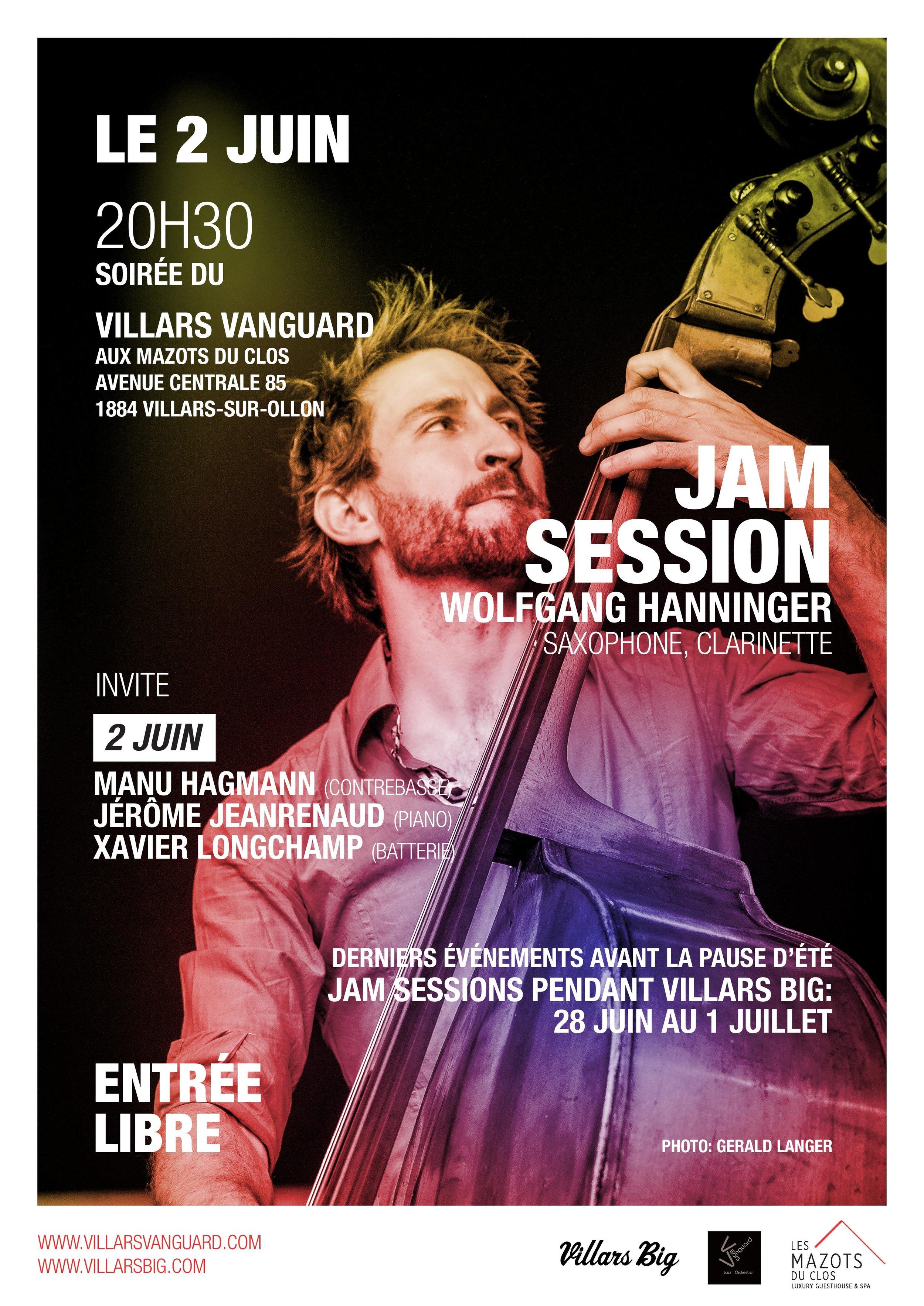 Poster Jun 2018.jpg