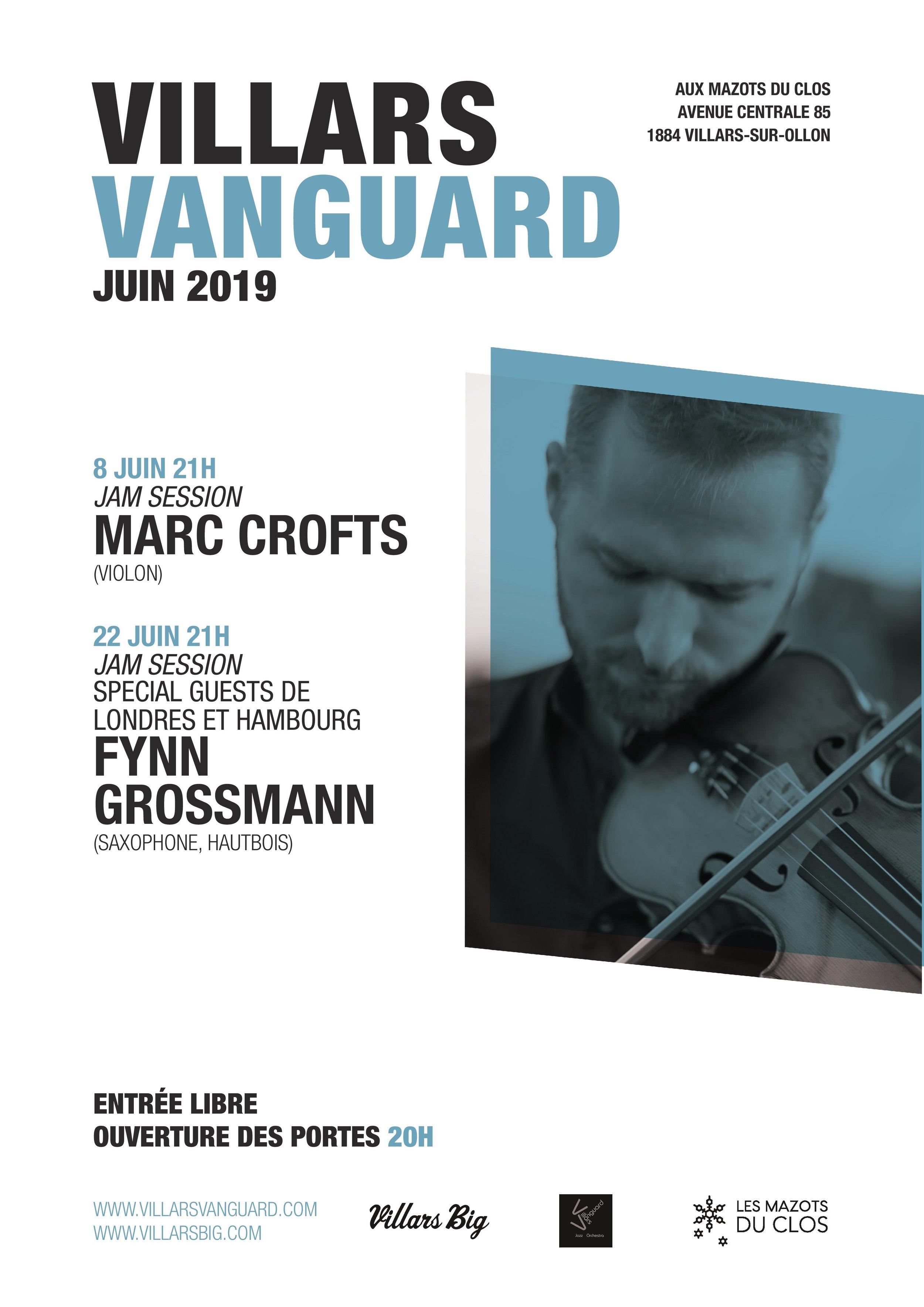Poster June 2019.jpg