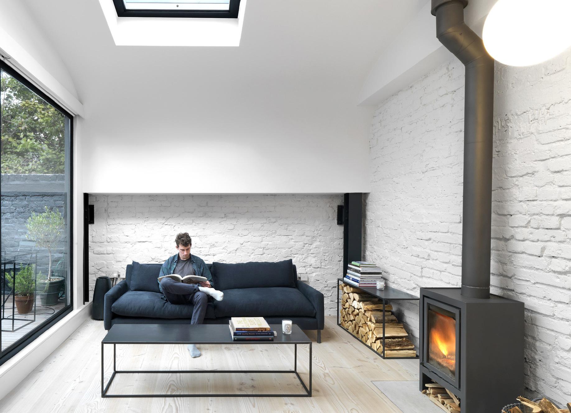Bowes-Residential.jpg