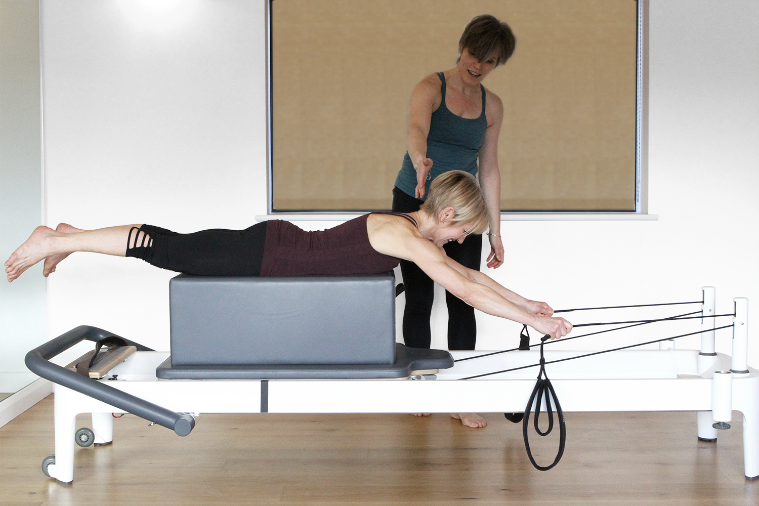 MVP-Reformer-002-a.png