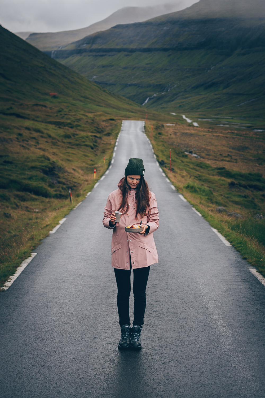 Faroe_Islands_5d_170830_106-3.jpg