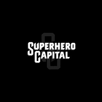Superhero123.png
