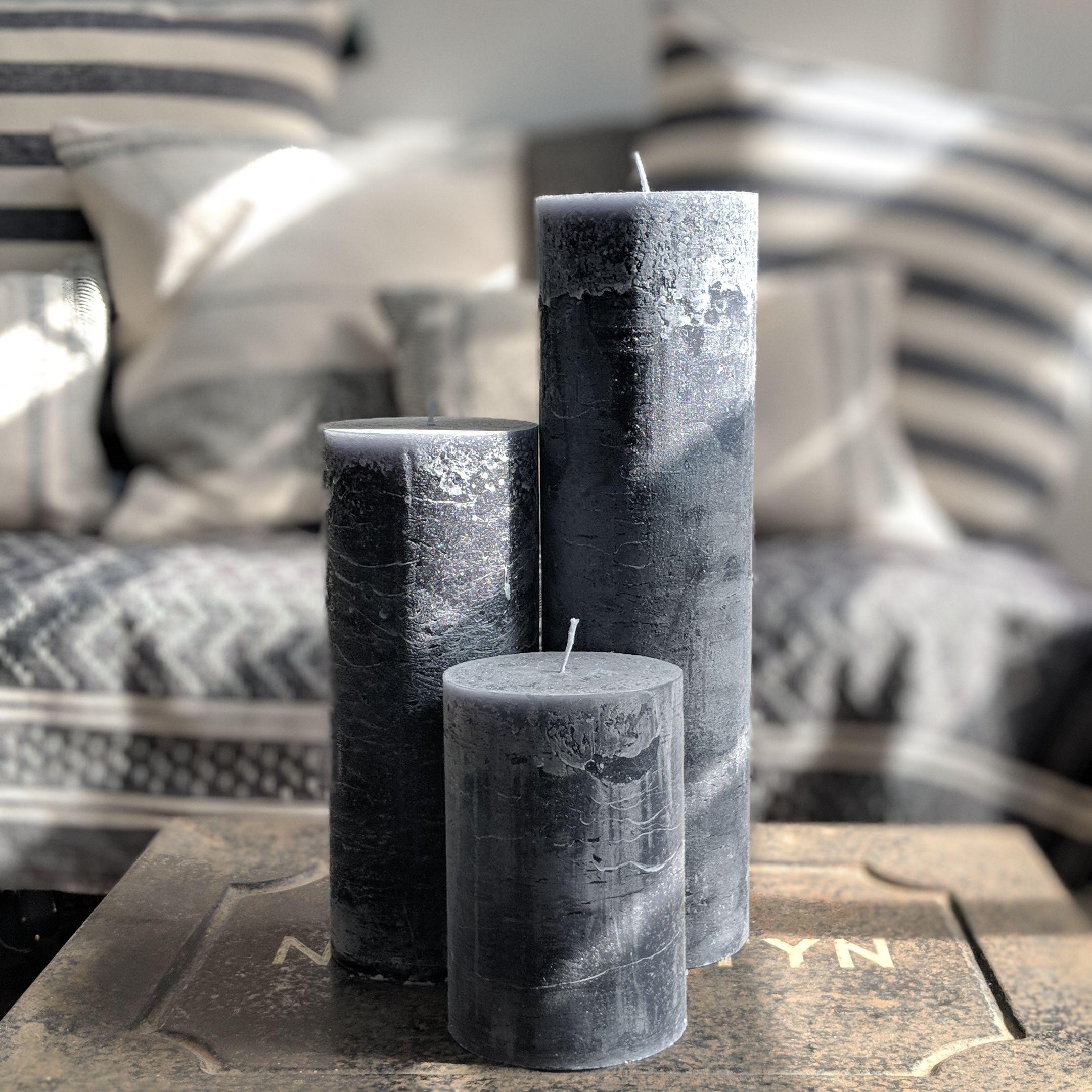 anthracite-pillar-candles.jpeg