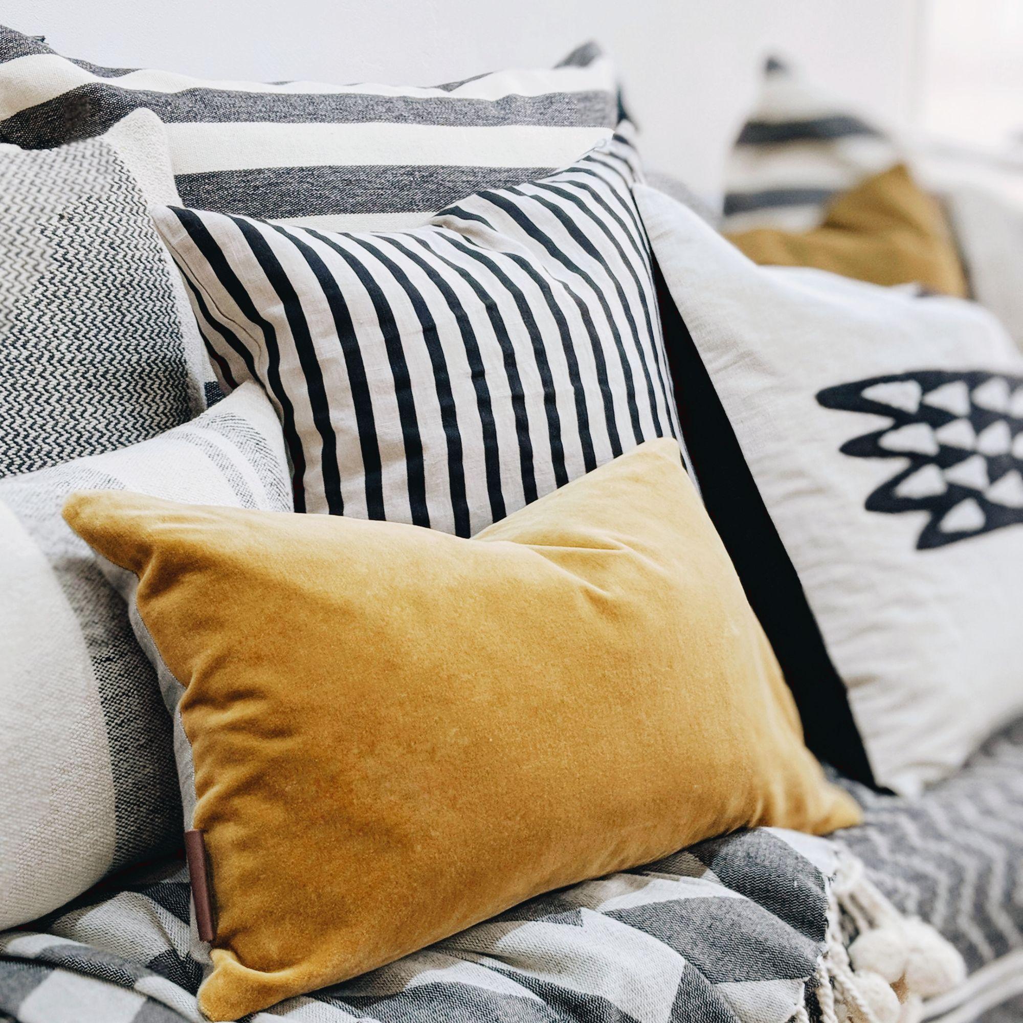 Mustard-velvet-cushion.jpeg