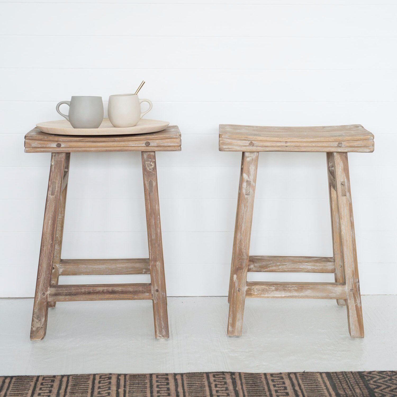 Teak stool.jpg