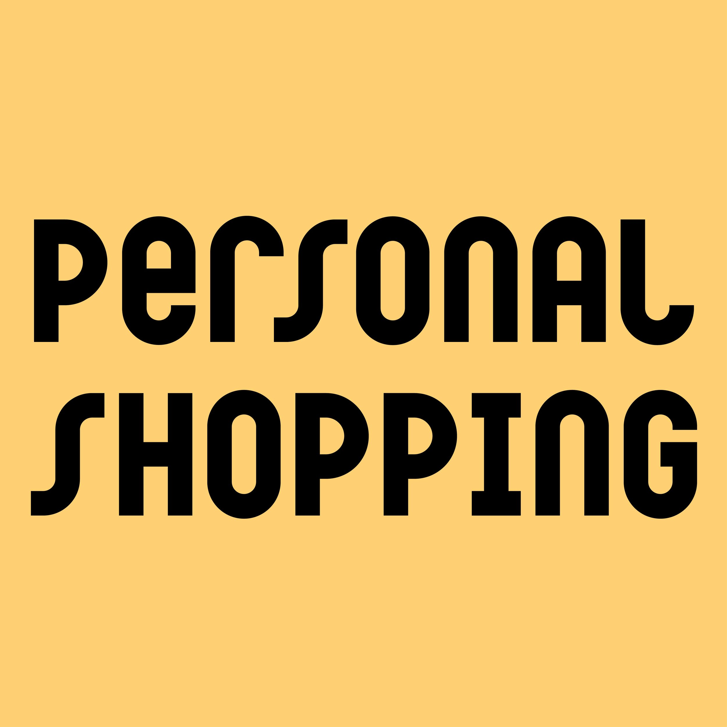 Personal Shopping.jpg