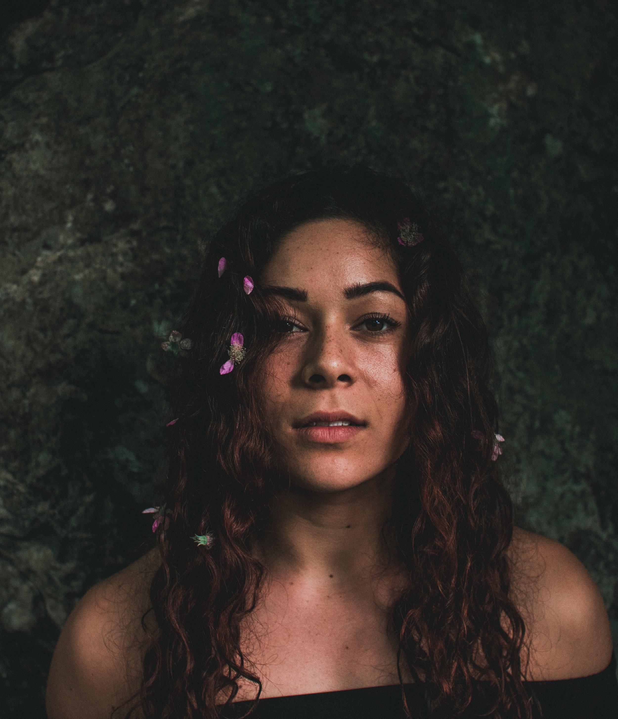 Sela Vai - Choreographer, Movement Artist & Collaborator