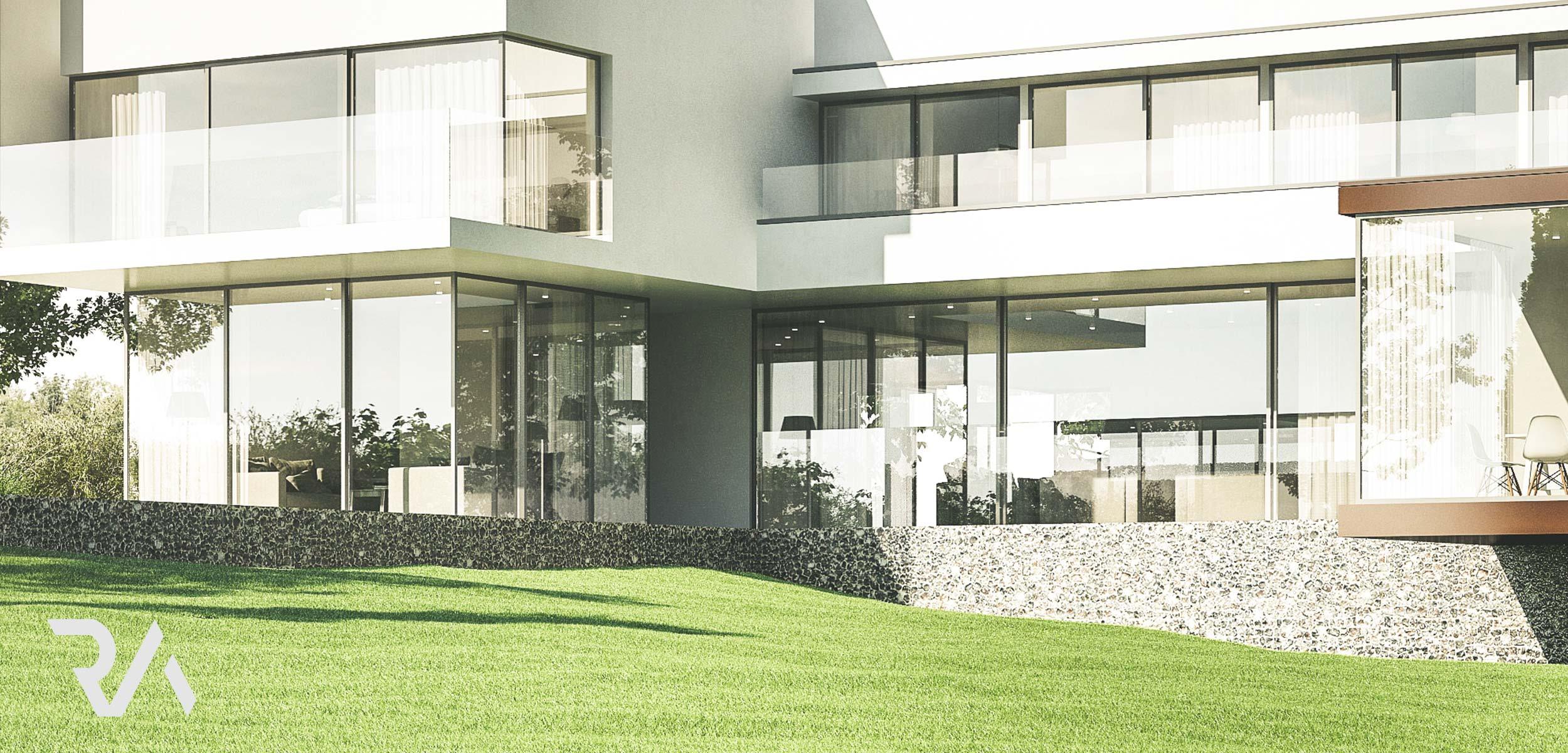 architects_in_warwickshire_01.jpg