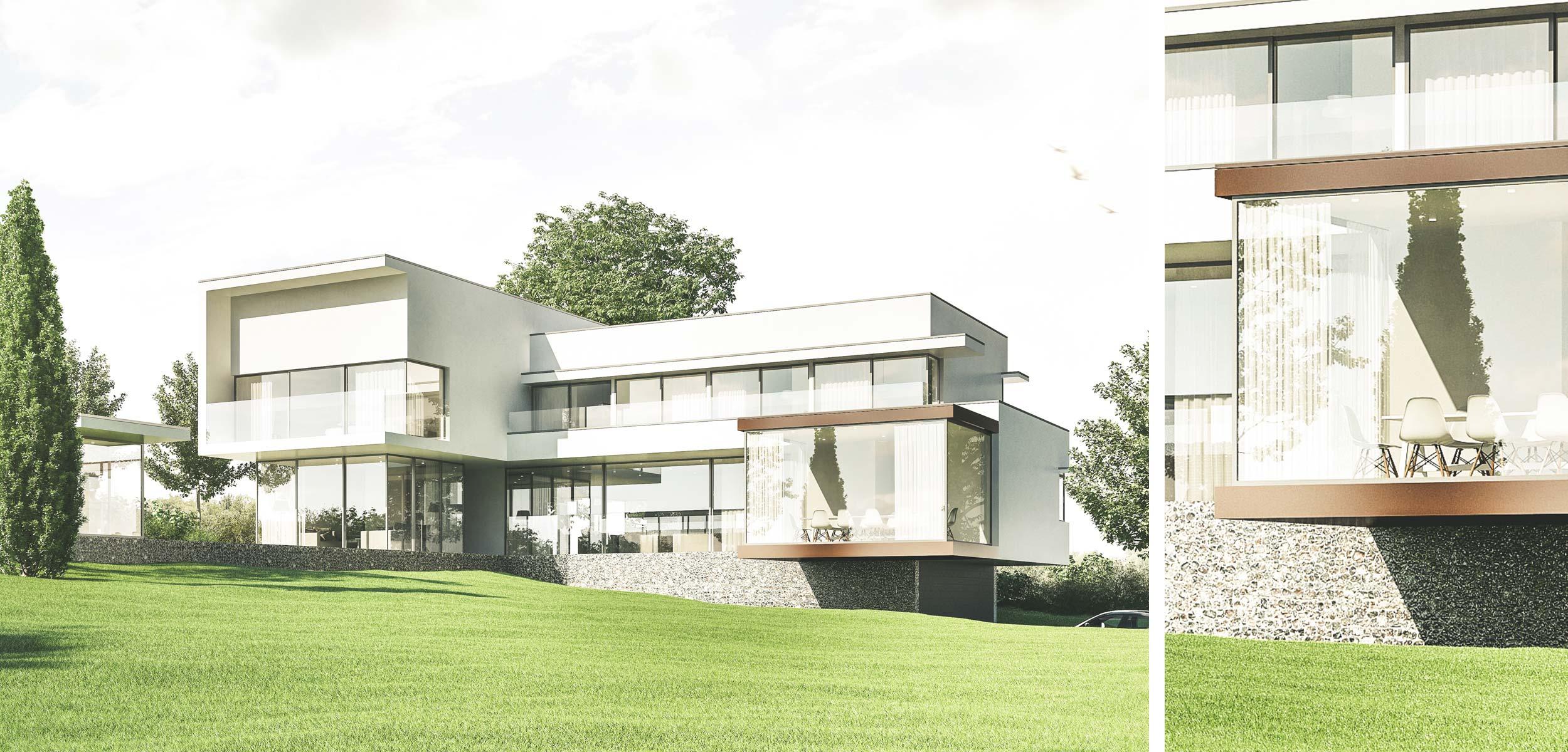 architects_in_warwickshire_02.jpg