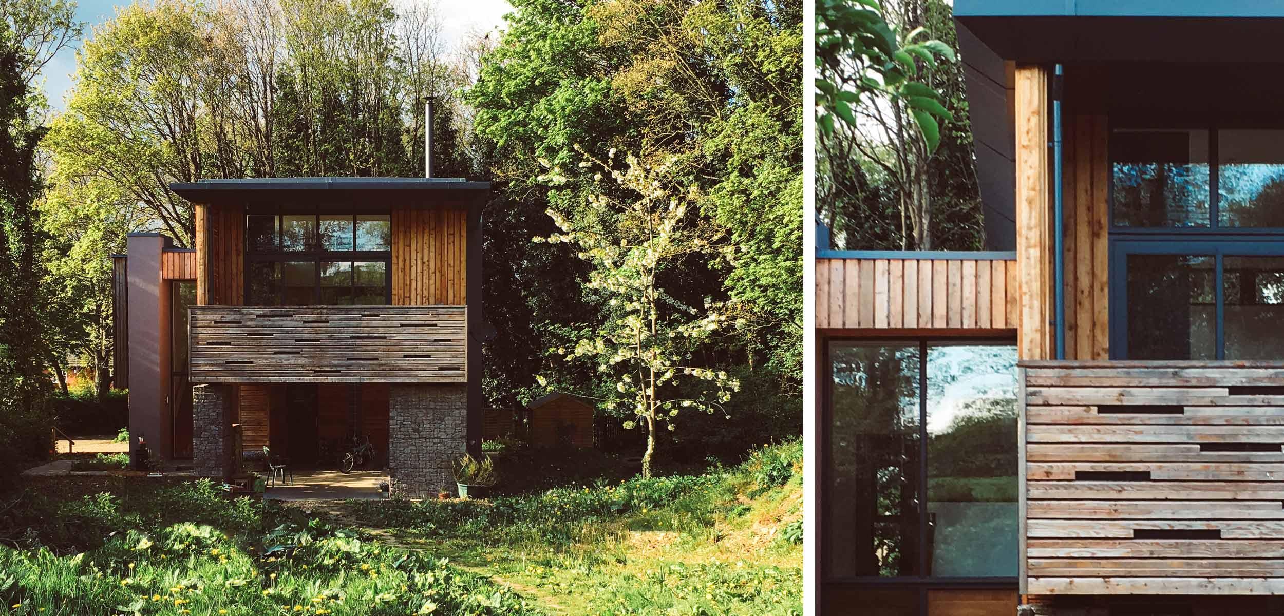 birmingham_architects_01.jpg