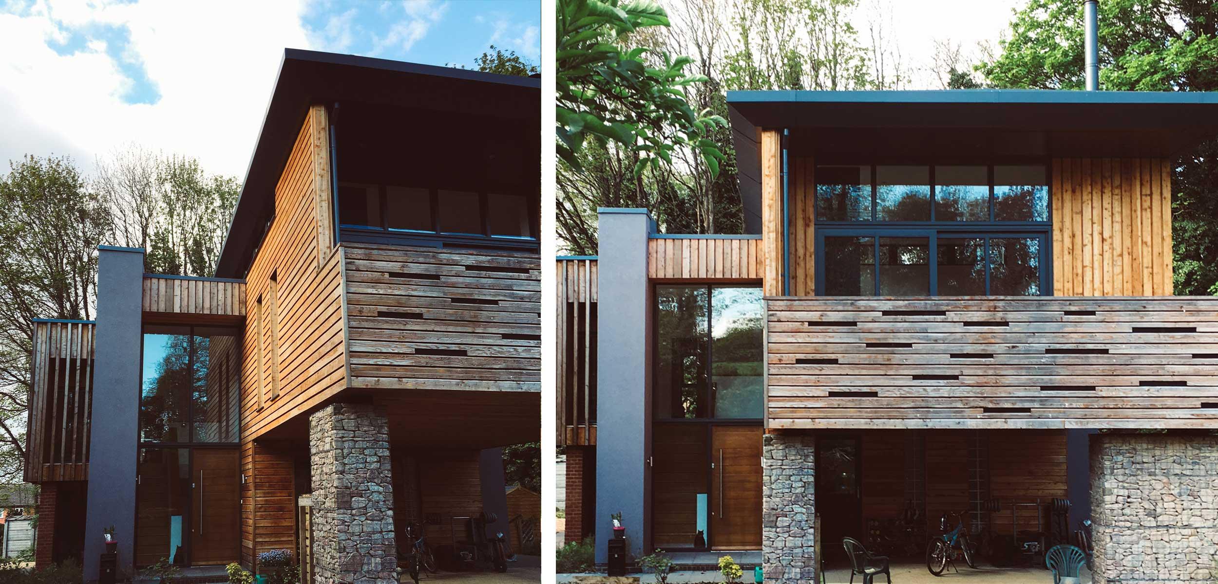 birmingham_architects_02.jpg