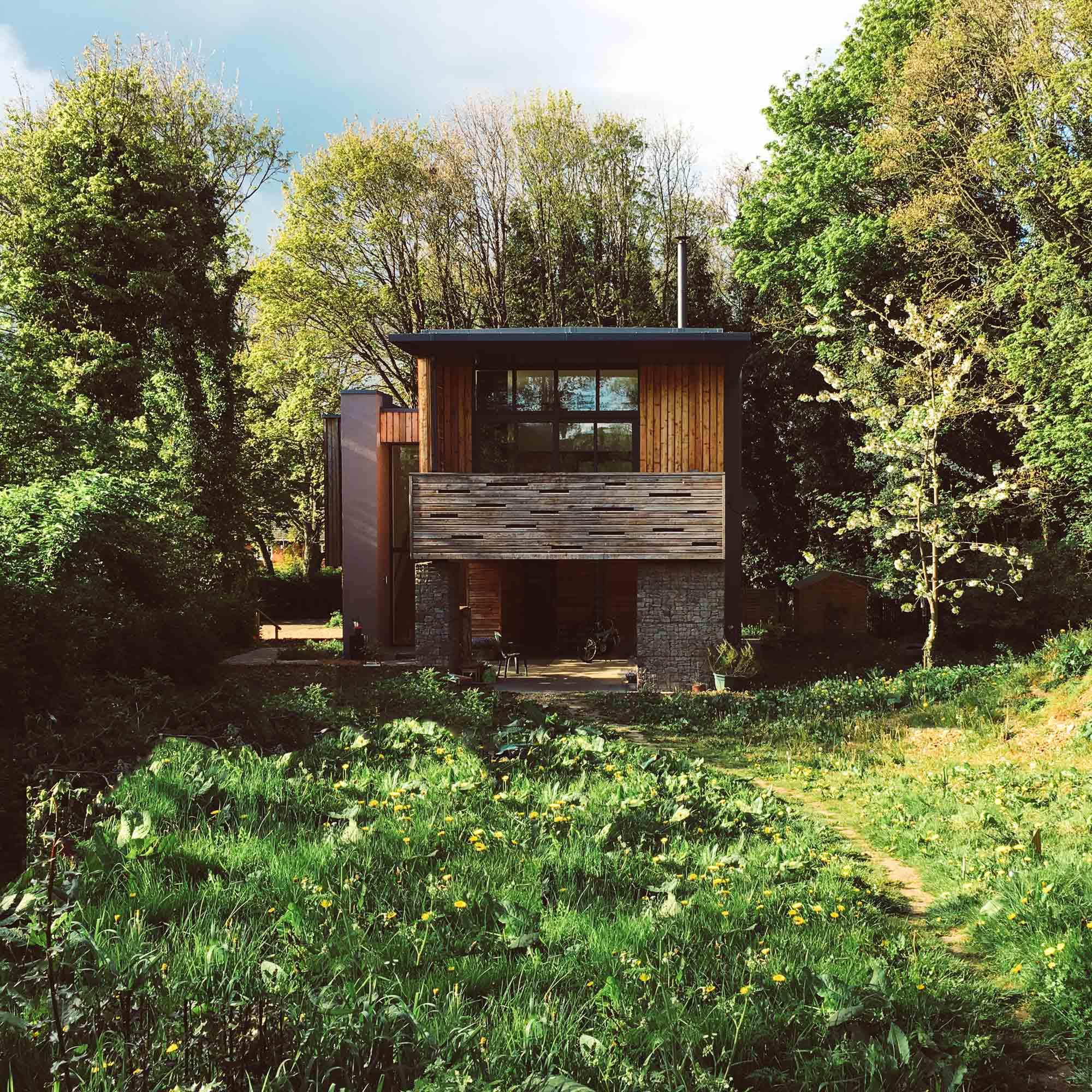 birmingham_architects_00.jpg