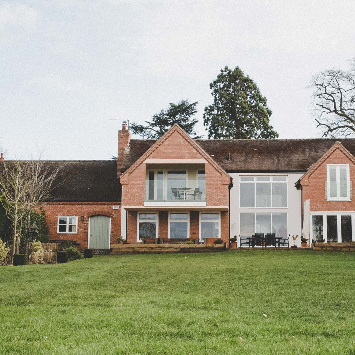 residential_architects_in_leamington_spa_06.jpg