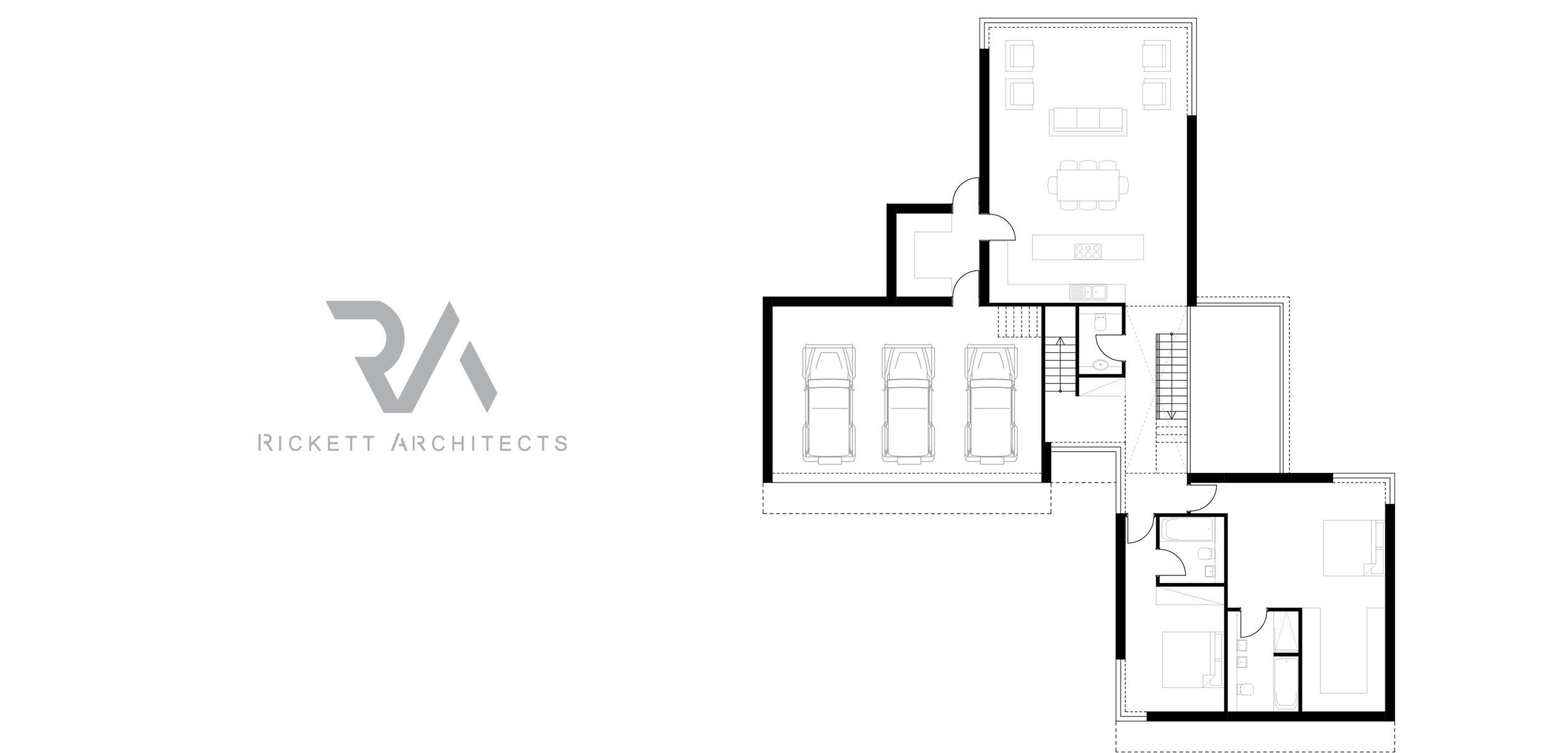 leamington_spa_architects_03.jpg