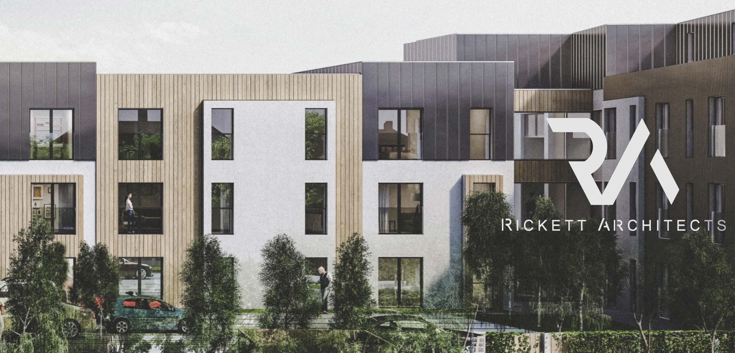 architectural_practice_in_birmingham_01.jpg