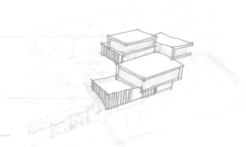 approach_rickett_architects.jpg