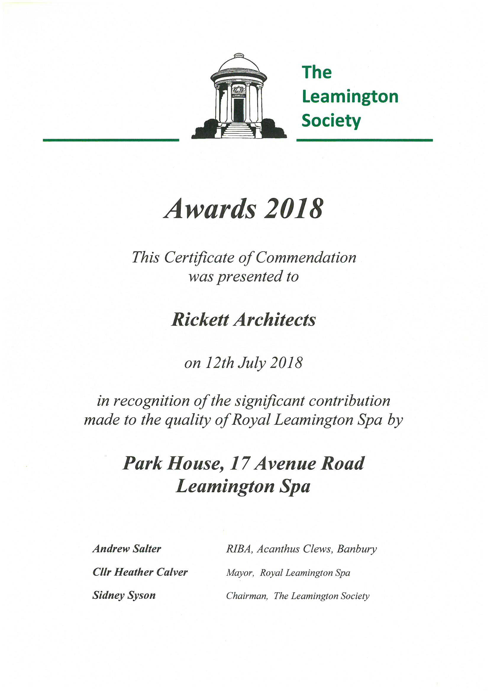 the_leamington_society_award_2018.jpg