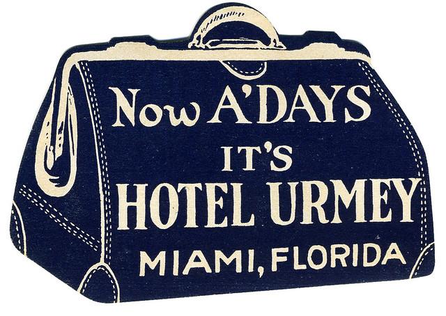 Miami suitcase tag.jpg