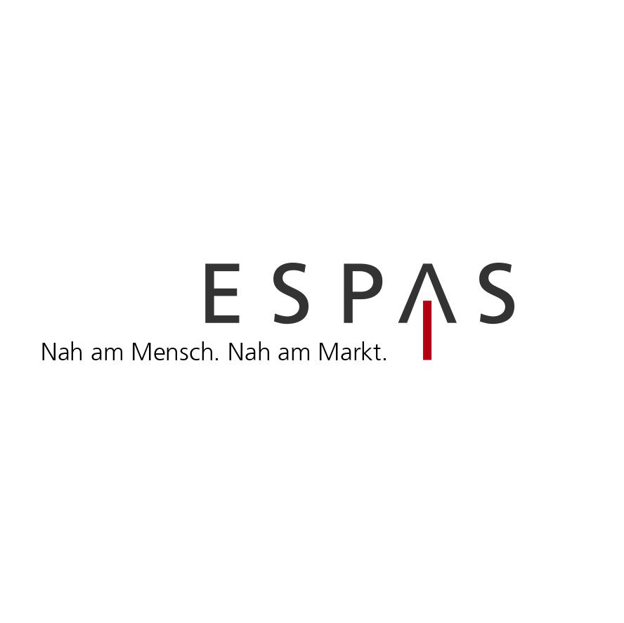 logo_espas.png