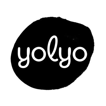 logo-yolyo.png
