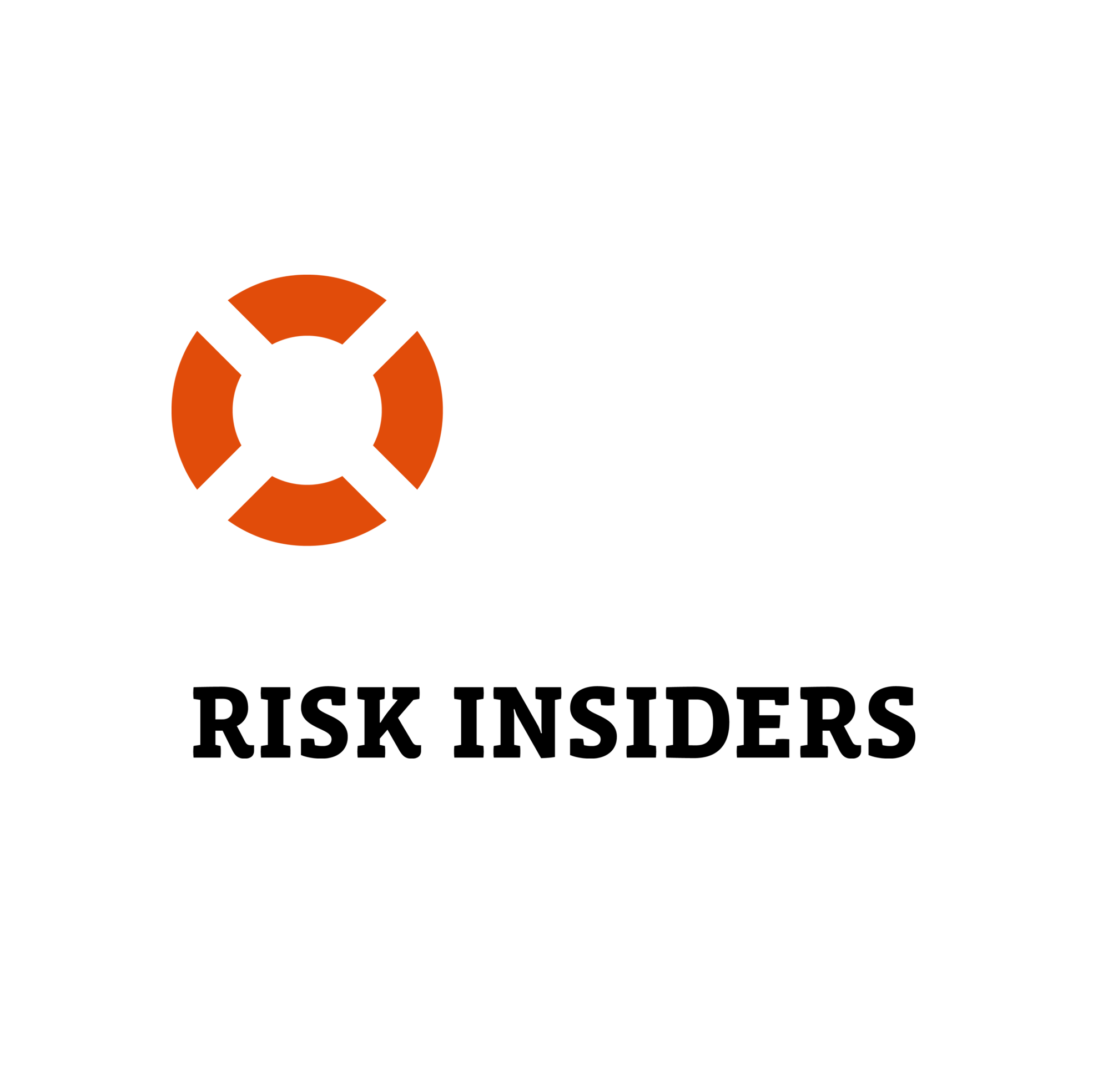 Risk Insiders.png
