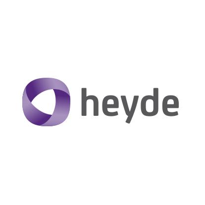 heyde_logo.jpg