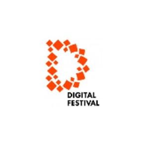 logo_digitalfestival-247x300_WWW.jpg