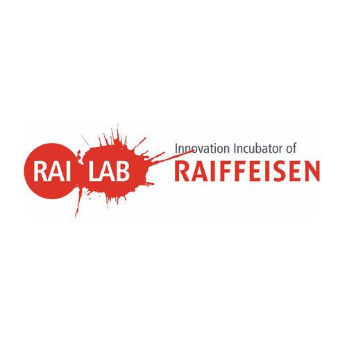 RAI_ohne verlauf.jpg
