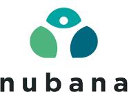 nubana-logo.png