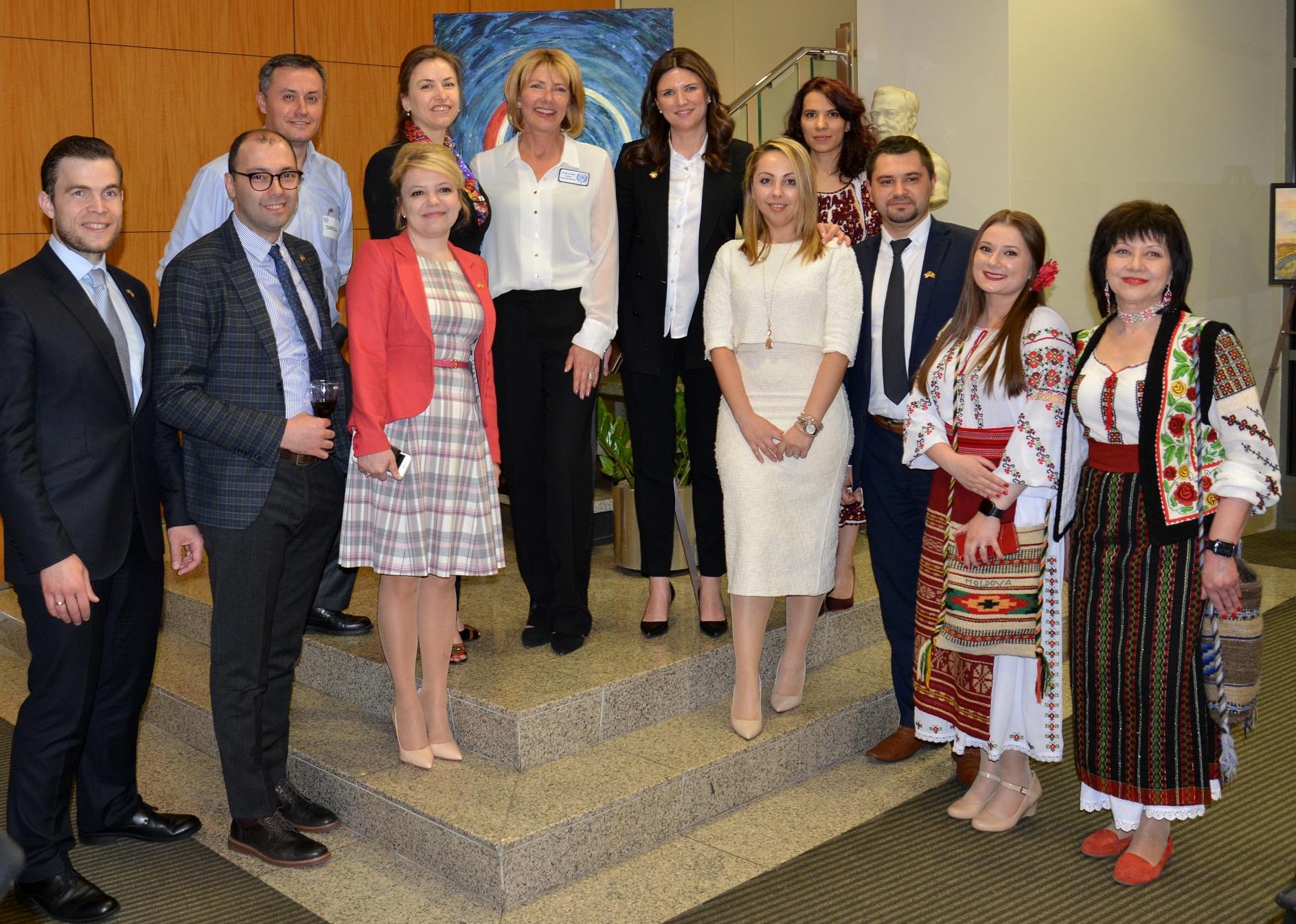 2019 WDS Moldova SMALL (38).JPG