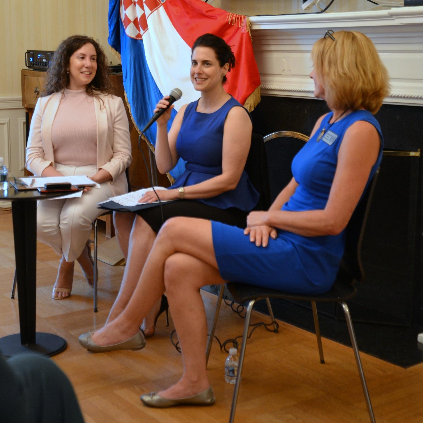 2019 Croatia WDS (44)-002.JPG