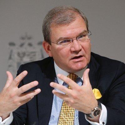Ambassador Kurt Jaeger.jpg