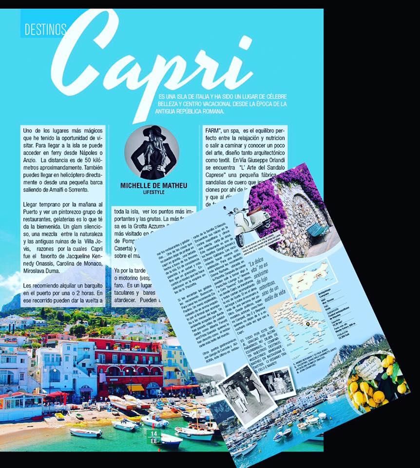 Destinos-Capri.jpg