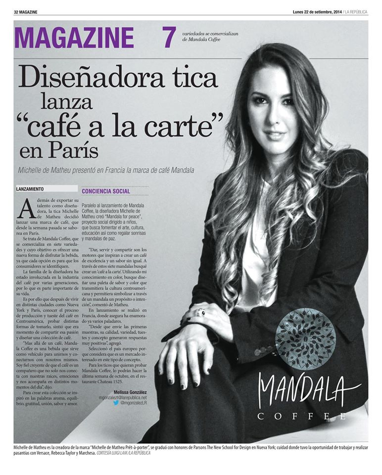 Magazine-7.jpg