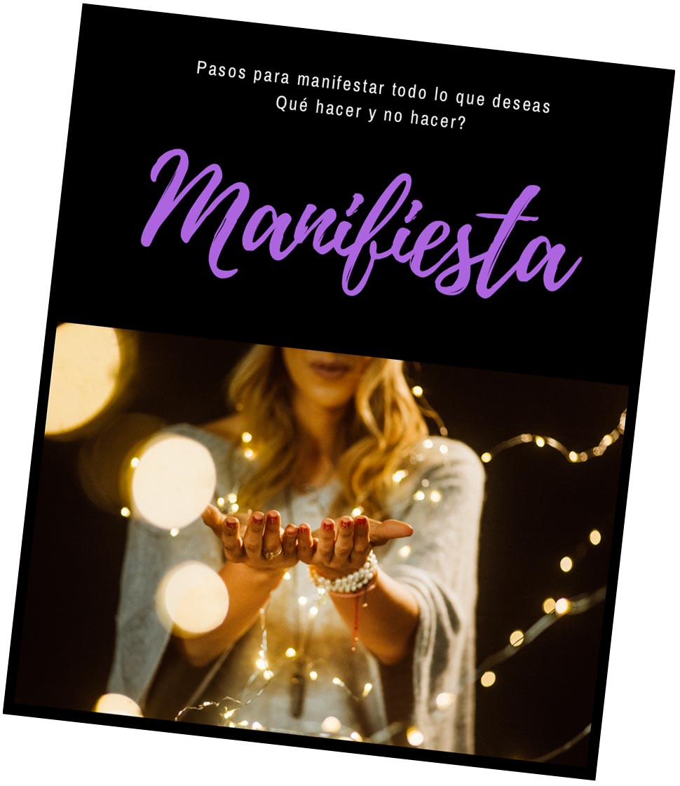 Manifestation-Spanish-Guide.jpg