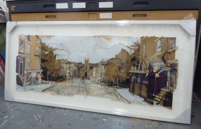 Fredrick St framed.jpg