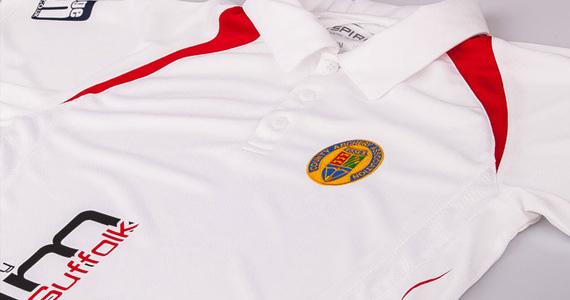 sportswear.jpg