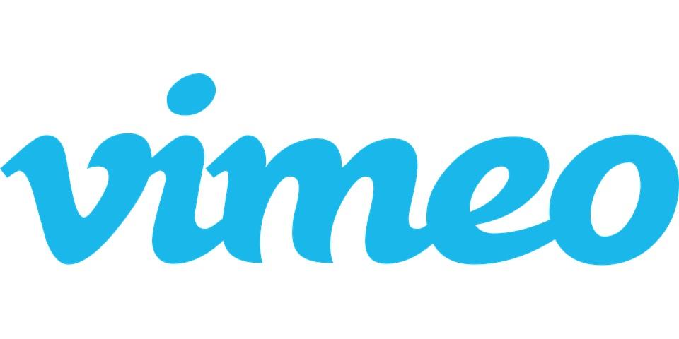 Vimeo kan ook rekenen op een toegewijde en steeds groeiende community.