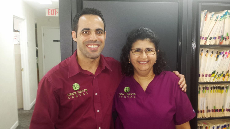 Dentist+Gainesville+Florida.jpg